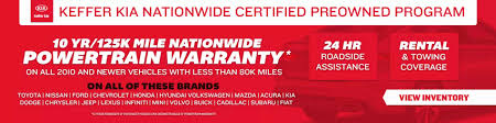 lexus certified pre owned lease certified pre owned benefits keffer kia