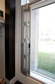 interior doors for homes security interior doors for homes interior doors design
