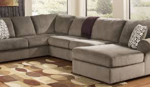 sofa u sofa u shape sofa stylish u shaped outdoor best big u