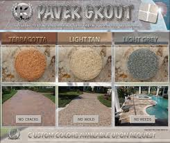Choosing The Right Paver Color Paver Sealing Pool Decks And Driveways And Other Hard Landscaping
