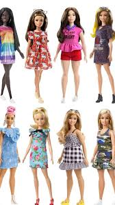 design doll 4 0 0 9 barbie in 2018 and beyond how the doll is getting more inclusive