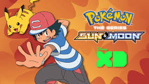 how to watch the pokemon sun and moon anime ign