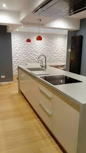 Jewsons Laminate Flooring 103 Best Kitchen Images On Pinterest Architecture Home And Kitchen