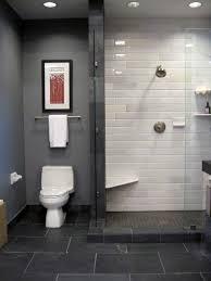 slate tile bathroom ideas brilliant bathroom slate tile ideas also home interior design