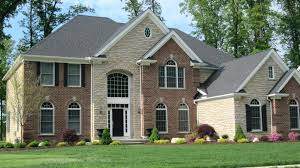 build your own home calculator build your own home cheaper build your own home cost calculator