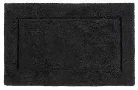 Home Goods Bathroom Rugs by Kitchen Rug As Pink Area Rug For Best Black Bathroom Rugs Yylc Co