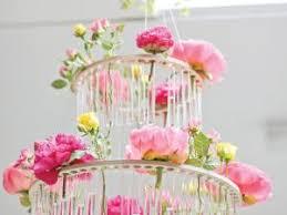 deco fleur mariage fleurs pour la décoration d un mariage par brindepoesie