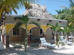 Schlafzimmerm El Kolonialstil Strand Hazienda Antigua Villa Fewo Direkt