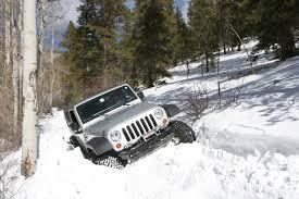 jeep stuck in mud meme snow jeep pinterest jeep club pinterest jeeps snow and