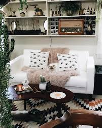 urban outfitters home life pinterest urban outfitters
