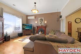 a classical californian bungalow hayden real estate