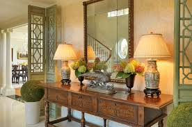 Boston Home Interiors by Interior Designer Boston With Interior Designer Boston Home