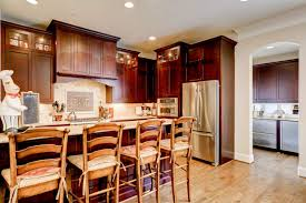 denver kitchen design kitchen design denver mike hall