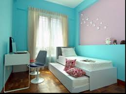 White Walls Dark Furniture Bedroom Light Blue Bedroom Walls White Interior Design For Kids With Chic