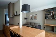 interiors home decor privatus gyvenamasis nr 175 2015 interjeras lt vaiku kambarys