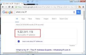 what is my up how to find the ip address of my home router quora