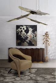 Neutral Living Room 8 Neutral Living Room Ideas To Get Right Now U2013 Living Room Ideas