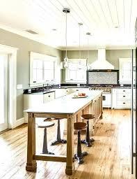 kitchen island with 4 stools kitchen island 4 stools coryc me