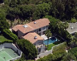 Jennifer Lopez Photos Celebrity Homes 21226 Of 21227 Zimbio