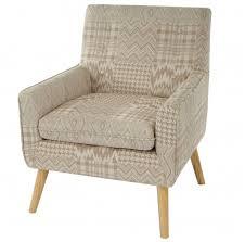 chaise rembourr e fauteuils fauteuil malmö chaise longue chaise rembourrée le design