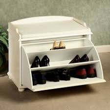 shoe storage bench shoe storage benches storage benches and bench