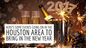 houston area new years events 2016 2017 abc13