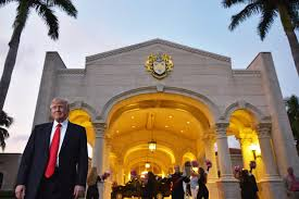 Trump Gold Curtains by 100 Trump Gold House Goldman Sachs Buy Gold And Sell Stocks