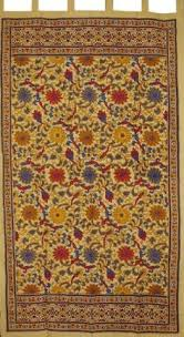 Bohemian Drapes Bohemian Drapes Chevron Curtains Boho Curtains Moroccan