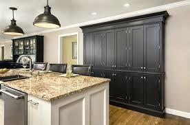 Black Glass Cabinet Doors Black Kitchen Cabinet Doors Black Glass Cabinet Doors Pathartl