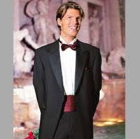 brautkleider essen brautmoden bräutigam moden brautkleider hochzeitsanzug
