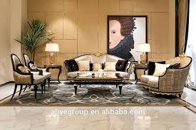 living room furniture manufacturers luxury living room furniture turkey furniture classic living room