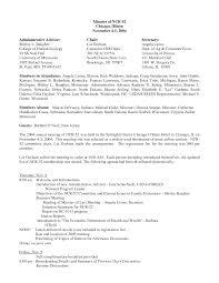 Resume Examples Secretary Elderly Caregiver Resume Sample Caregiver Jobs Caregiver Cover