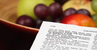 what does the bible say about health health news from