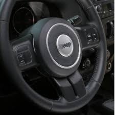 jeep interior accessories jeep interior accessories instainterior us