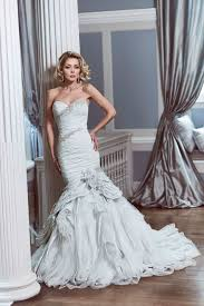 ian stuart wedding dresses amazing ian stuart bridal wedding dress colleciton wedding