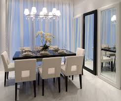 modern decorating comely modern home decorating ideas home designs