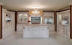 Modern Ebay Kitchen Cabinets GreenVirals Style - Ebay kitchen cabinets