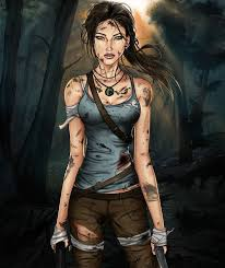 tomb raider a survivor is born wallpapers 900 best tomb raider images on pinterest tomb raiders tomb