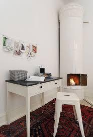 vintage apartment decor inspiring small apartment with vintage details freshome com