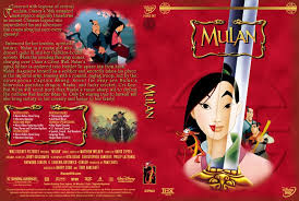 mulan ii dvd cover pictures pin thepinsta