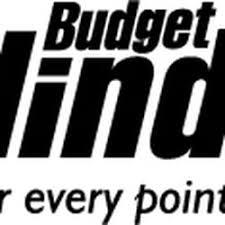 Budget Blindes Budget Blinds Serving Elk Grove 32 Photos U0026 19 Reviews Shades
