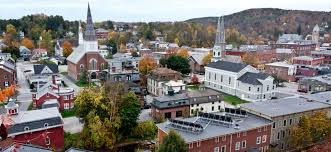 10 new england small towns loaded with charm wheretraveler