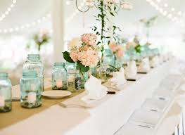 mint wedding decorations mint and wedding inspiration one charming day