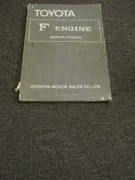 toyota motor book world new and secondhand automotive books and