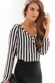 shirts and blouses 82 best stylish t shirts blouses images on shirt