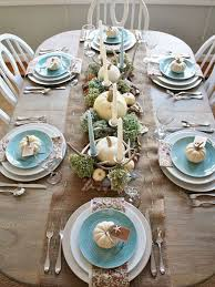 Kitchen Table Setting Ideas by Best 25 Table Settings Ideas On Pinterest Table Place Settings