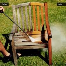 How To Clean Wood Beautiful Caring For Teak Outdoor Furniture How To Clean Wood
