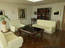 meubles modernes design meubles salle manger eclairage modernes s jours mobilier design