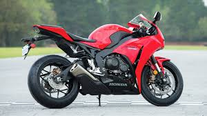 2016 honda cbr1000rr review specs pictures videos honda
