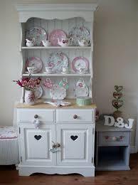 kitchen dresser ideas free white kitchen dresser unit free amazing wallpaper